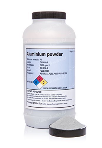 1kg-aluminium-powder-997-puritygreat-qualitymake-sure-to-checkout-with-minerals-water-to-get-whats-o
