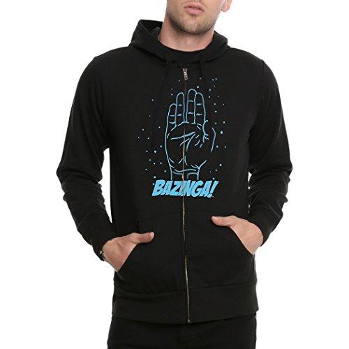 the-big-bang-theory-spock-bazinga-zip-up-hoodie-sweatshirt-m