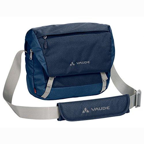 vaude-rom-ii-s-55-l-bag-unisex-rom-ii-s-55-l-navy-one-size