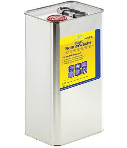 sm-55-hart-bohnerwachs-farblos-10-liter
