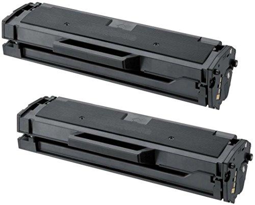 2-premium-toner-kompatibel-fur-dell-b1160-b1160w-b1163w-b1165nfw-593-11108-hf44n-1500-seiten
