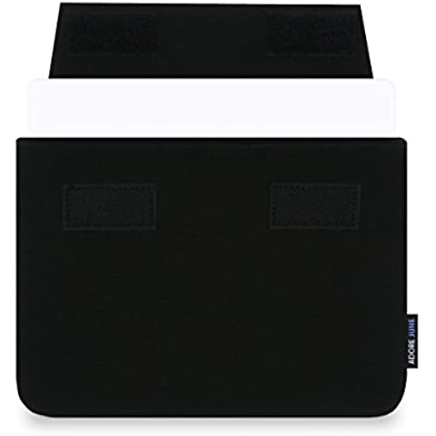 Adore June Traak - Funda para Apple Magic Trackpad 2
