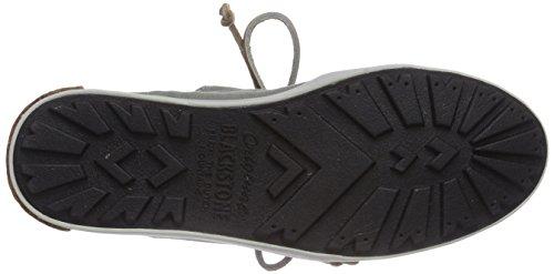 da Grün Donna sea weed Pantofole JL56 Blackstone Verde qTPWRBxEnw