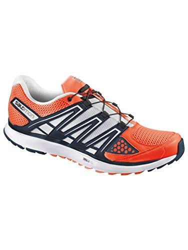 salomon-x-scream-scarpe-sportive-uomo-arancione-nero-46-2-3