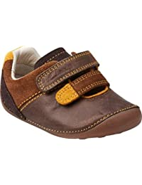 Buy Of Footwear Huge List Browse Clarks Online Footwear 5Uzg0wqT