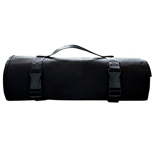 belle-vous-32-pocket-tool-roll-bag-made-from-polyester-durable-sturdy-and-all-around-diy-helper