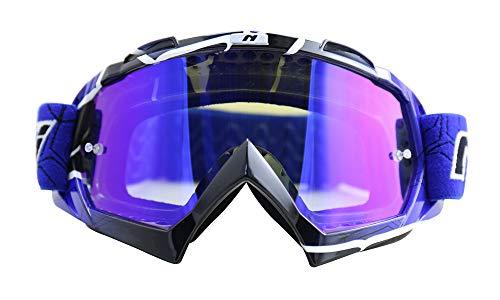 NENKI MX NK-1019 Motocross-Brille