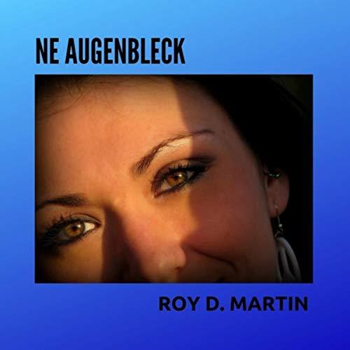 Ne Augebleck ( Piano Romantik Edit)