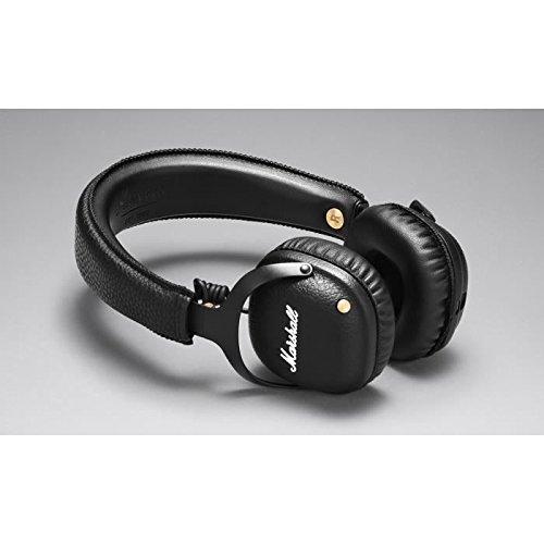 marshall-04091742mid-bluetooth-on-ear-headphones-black
