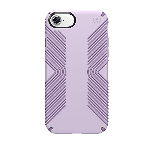 speck-presidio-grip-superior-impact-protection-case-for-iphone-7-whisper-purple-lilac-purple