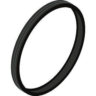 Laufreifen breit 228x25 für Rad