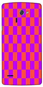 Timpax protective Armor Hard Bumper Back Case Cover. Multicolor printed on 3 Dimensional case with latest & finest graphic design art. Compatible with LG G4 ( H815 ) Design No : TDZ-22193