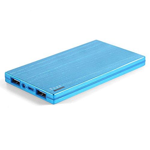 bakth-5000mah-power-bank-portable-premium-ultra-slim-fast-charging-ultra-compact-backup-phone-charge