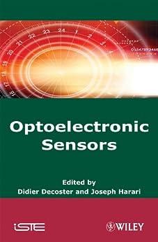 read satellite remote sensing a new