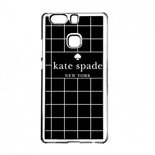 customized-huawei-p9plus-coque-casehuawei-p9plus-kate-spade-mark-coque-coverkate-spade-new-york-vint