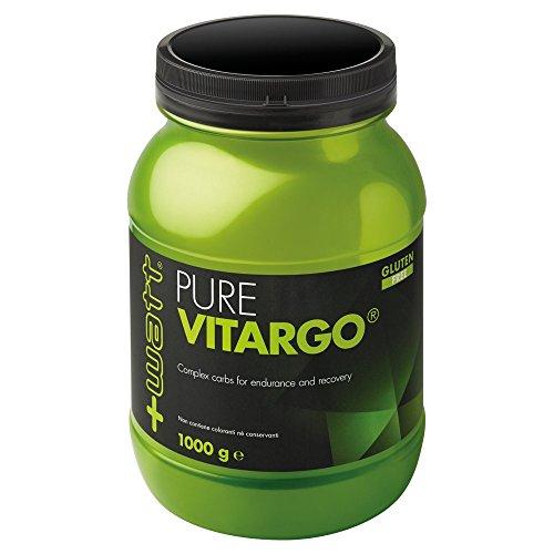 +WATT - VITARGO PURE 1 KG