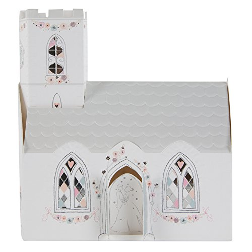 hallmark-contemporary-taglio-laser-di-matrimonio-medio-chiesa-pop-up-pop-up-church