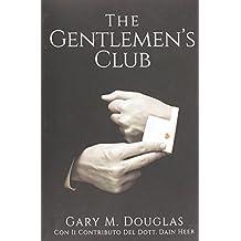 The Gentlemen's Club - Italian