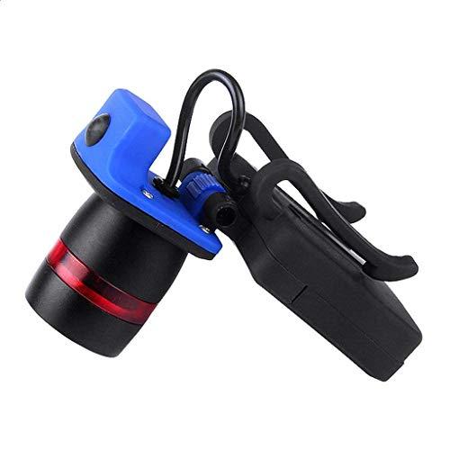 SLCSL 3-Modes LED Kopf Cap Hut Lampe Licht Scheinwerfer Scheinwerfer Taschenlampe ABS-Taste