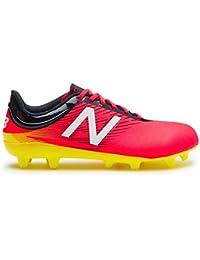Suchergebnis auf Amazon.de für: New Balance - Fußballschuhe / Sport ...