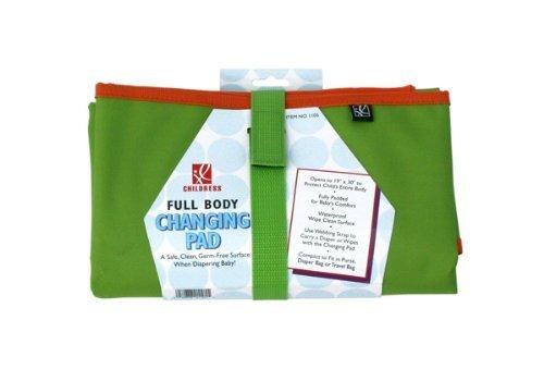 jl-childress-full-body-changing-pad-green-orange-by-jl-childress