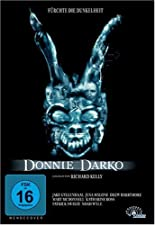 Donnie Darko (Single Disc) hier kaufen