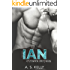 Ian (O'Connor Brothers  Vol. 1)