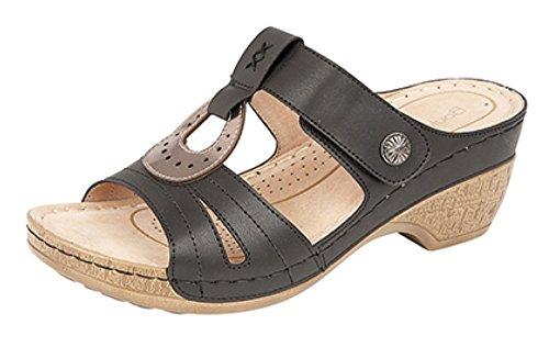 boulevard-sandales-pour-femme-noir-noir