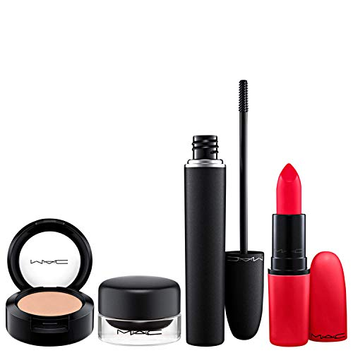 MAC Look In A Box Make-up-Set Downtown Diva