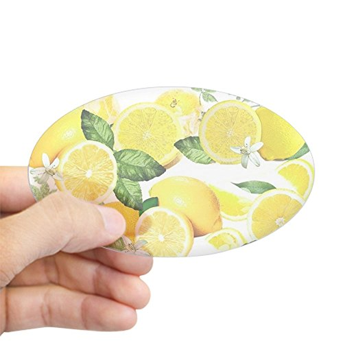 cafepress-acid-lemon-from-calabria-sticker-oval-oval-bumper-sticker-car-decal