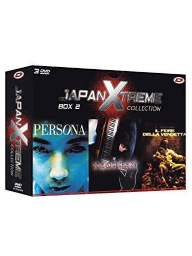 japanxtreme-collection-persona-requiem-il-festival-dei-morti-st-johns-wort-il-fiore-della-vendetta