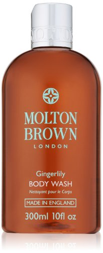 molton-brown-gingerlily-body-wash-300ml