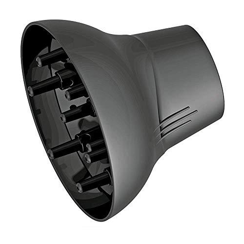 Parlux Advance - Difusor softstyler para secador Parlux ADVANCE solamente