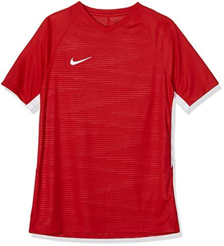 Nike K Tiempo Premier SS Camiseta