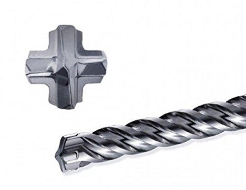 makita-b-13708-calcestruzzo-bit-trapano-sds-plus-4-tagli-nemesis-8x460-mm