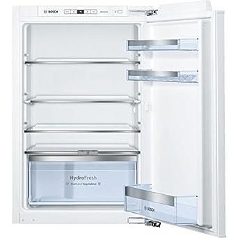 bosch kir21af40 serie 6 kühlschrank a 87 4 cm höhe 65 kwh