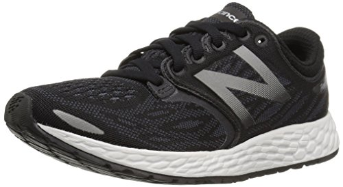 New balancefresh Foam Zante - Scarpe Running Neutre - Black/Thunder