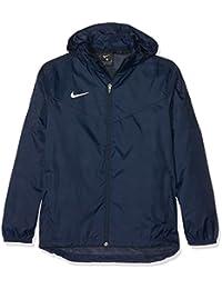 Nike team vêtements yth'sideline rain veste pour Unisexe Jeune
