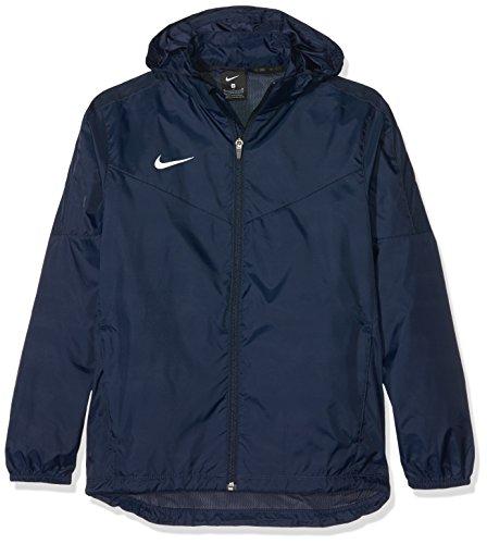 Nike Kids Team Sideline Generics Rain Jacket