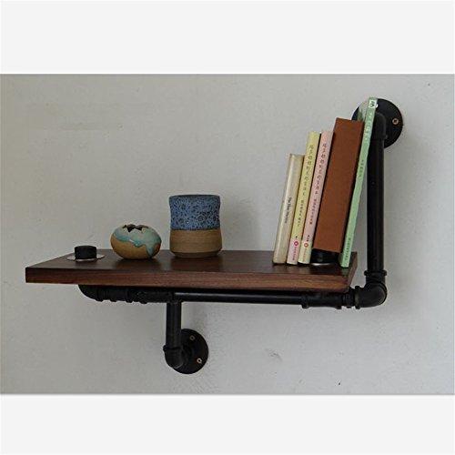 quel est le meilleur fer repasser ancien. Black Bedroom Furniture Sets. Home Design Ideas