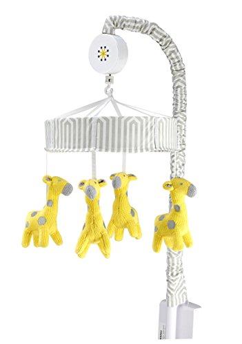 happy-chic-pour-bebe-par-jonathan-adler-safari-mobile-musical-girafe