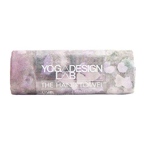 das-yoga-handtuch-umweltfreundliches-leichtes-sehr-saugfahiges-hand-und-gesichtstuch-fur-dein-schwei