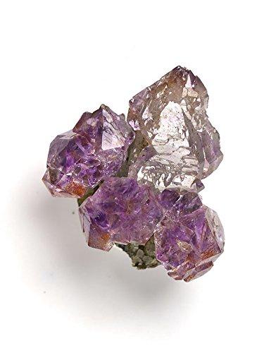 winter-sale-amethyst-aura-stones-indian-origin-natural-germstone-original-stone-weights-100gms-natur
