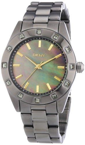 dkny-ny8662-orologio-da-polso-donna