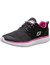 Skechers Counterpart Damen Sneakers