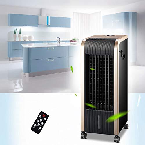 WSN Kalte Klimaanlage, Indoor Outdoor Tragbarer Verdunstungskühler