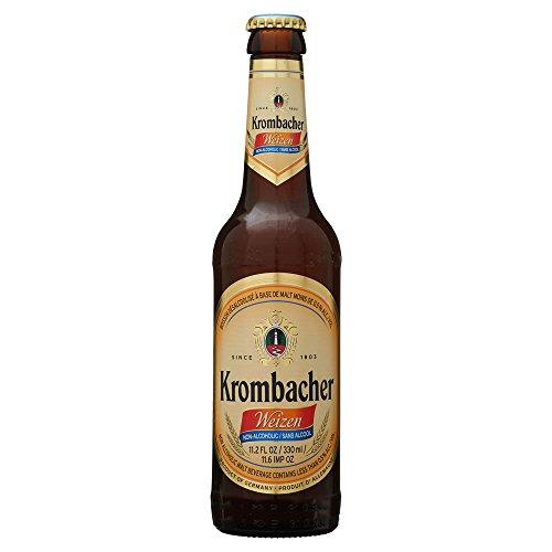 krombacher-weizen-wheat-beer-05-330ml-x-24