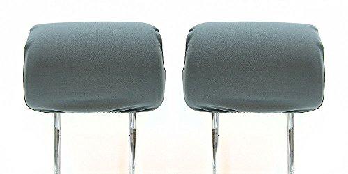 zwei-universal-kopfstutzen-autositz-kopfstutzenbezuge-grau-ovp-neu