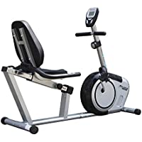 Couch ou allong v los d 39 appartement cardio training sports et loisirs - Velo appartement semi couche ...