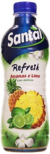 succhi-santal-refresh-lt1-ananas